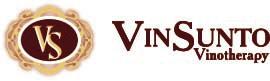 vinsunto logo_Jpeg_Sm